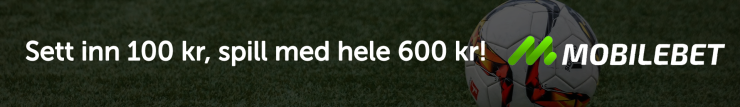 100 600 mobile