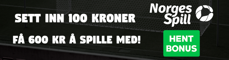 avlang-banner-100-600-norgesspill.png