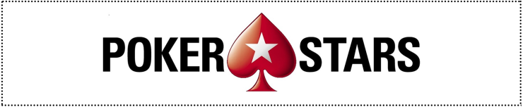 pokerstars nagler
